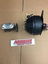 Mopar B-Body Power Brake Booster Kit Coronet Satellite Charger1966-70 RoadRunner