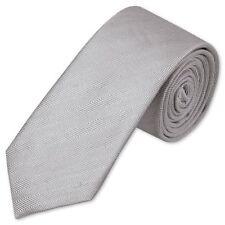 Charles Tyrwhitt Men's Ties, Bow Ties and Cravats