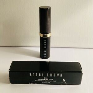 BOBBI BROWN SKIN FOUNDATION STICK C-026 COOL IVORY