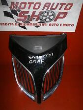 Scudo Aprilia Sportcity 125 200 250 2004 2005 2006