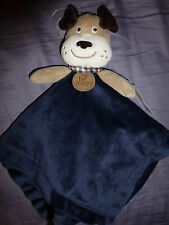 "NWT Carter's ""Puppy - My First Puppy"" Security Blanket"