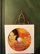 Charmed - Season 2, Disc 2 REPLACEMENT DISC (not full season)