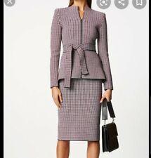 Scanlon Theodore Skirt and Jacket Beautiful