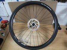 Alloy Wheel Disc Brake Weinmann Xm2 Rim Joytech Axle Cst tire