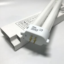 Suitable for Panasonic / Hitachi / Toshiba 27w YDW27H fluorescent tube FPL27EX-N