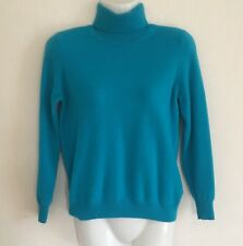 Ladies Cashmere Jumper By Marks&Spencers