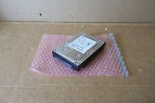 """Hitachi Ultrastar HGST HUS723020ALS640 - 3.5"""" 2TB 7.2K SAS Hard Drive HDD"""
