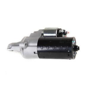 Starter Motor Fit For Mercedes-Benz C63 AMG G500 SL63 AMG SL500 A2789060600