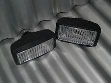 Nebelscheinwerfer - Satz passend für Ford Probe I GT-Turbo 108kW 2,2 Liter  NEU