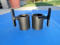 Custom made Collars for Olympic barbell-Strength Training