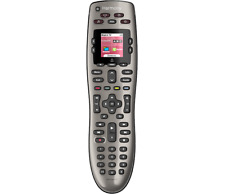Logitech Harmony 650 Universal Remote Control with Colour screen 915-000173 AU