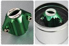 Apollo-M MAGIKO Ahorrador de combustible magnético para todos los Coche Camión Motocicleta Gasolina Diesel