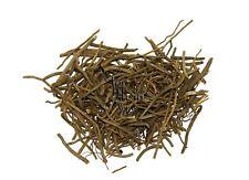 Valerian Root Loose Herb Herb 200g-450g - Valeriana Officinalis