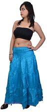 5 pcs Banjara Improv Tribal skirt - store333