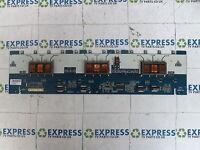 INVERTER BOARD HS320WV12 (REV 0.1) - SAMSUNG LE32R87BD