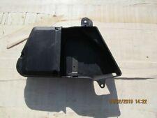 Kawasaki vn 800: herramienta especializada compartimiento de derecha 32099-1161