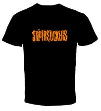 Supersuckers Rock Band 2 T Shirt