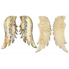 Sizzix Bigz Angel Wings BIGkick/ Big Shot Die