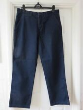 Crew Clothing Chinos, Khakis Big & Tall Trousers for Men
