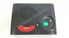 New Climax Gardsman CTC 1052 3G WTRQ3 Telecare Alarm Kit Emergency Response Kit