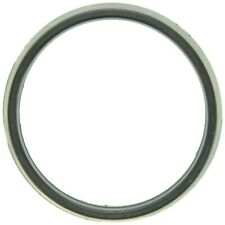 Victor C31979 Thermostat Housing Gasket (T-Stat)