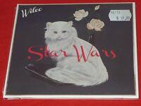 Star Wars [Digipak] by Wilco