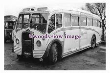 ab0144 - United Coach Bus - NHN 115 - photograph