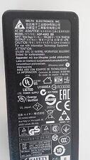 Original Acer adapter charger Ladegerät Netzteil 19V 2,1A 40W 5.5x1,7mm