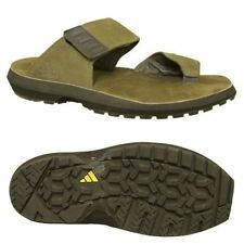 adidas Beach Shoes for Men