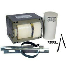 175 Watt Metal Halide Ballast Kit M0175-71C-213-DK