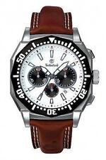 Timberland Reloj (Nuevo) - Steprock Qt 742 23 02