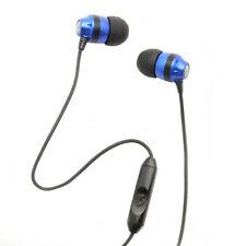 Brand new, sealed Skullcandy Ink'd Headphones - Blue
