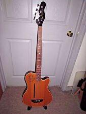 Godin A4 S4 Electric Bass Guitar