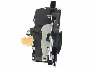 For 2002-2005 Saturn Vue Door Lock Actuator Motor Front Right 32968GH 2003 2004