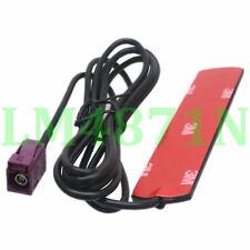 Antenna 900/1800 Mhz 3dbi Gsm Gprs Fakra Smb D 4004 female Smt Smd 1.5M Rg174