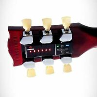 NEW Tuners Robot GIBSON 3x3 USA Min-ETune - guitare Les Paul & SG