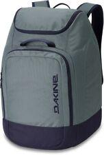 Dakine Boot Pack 50L Backpack Ski and Snowboard Boots Bag Dark Slate New