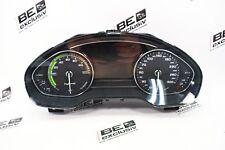 AUDI A8 4h 2.0 TFSI Híbrido VELOCÍMETRO panel cuadro de instrumentos 4h0920800j