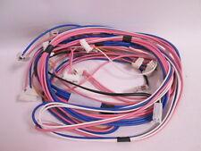 1250071006 Electrolux Tricity Bendix Zanussi Sèche-linge porte Striker picotin