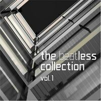 THE BEATLESS COLLECTION VOL.1   CD NEW!
