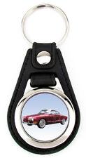 Volkswagen Karman Ghia Key Fob VW