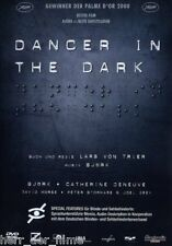 DANCER IN THE DARK (Björk, Catherine Deneuve, Peter Stormare) OOP