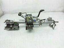 13 - 19 Nissan Pathfinder Steering Wheel Column Shaft 48810-3Ka1b W/O Power Tilt