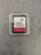 Accessoires de GPS pour véhicule VW