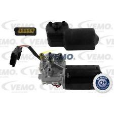 VEMO Original Wischermotor V46-07-0005 BMW 3er Renault Clio