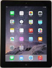 64GB iPads, Tablets & eBook-Readers mit Quad-Core