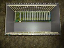 Siemens 505-6516 Plc Rack 16 Slot