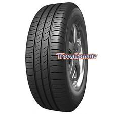Pneumatici Gomme estive Kumho EcoWing Es01 Kh27 175/60r15 81h TL