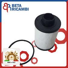 EPEMD Filtro carburante gasolio Meat FIAT PUNTO Van 2000/>2009