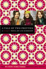 NEW - A Tale of Two Pretties (Clique) by Harrison, Lisi
